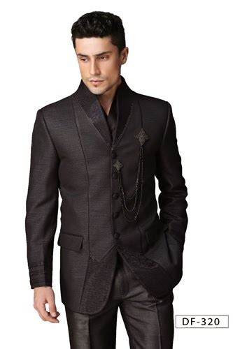 latest tuxedo styles 2014 2013 new design black tuxedo groom wedding suits pictures