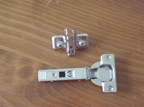 twin brand cabinet hinges blum 107 degree concealed cabinet hinge brand new ebay