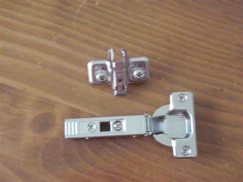 Cabinet Hinge Brands blum 107 degree concealed cabinet hinge brand new ebay