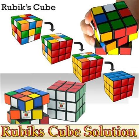 4x4 rubik s cube solver tutorial 34 best images about rubik on pinterest get started