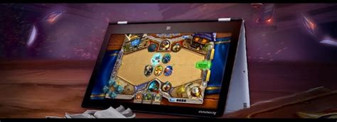 android hearthstone версия hearthstone для android выйдет в декабре 2014 nat pagle