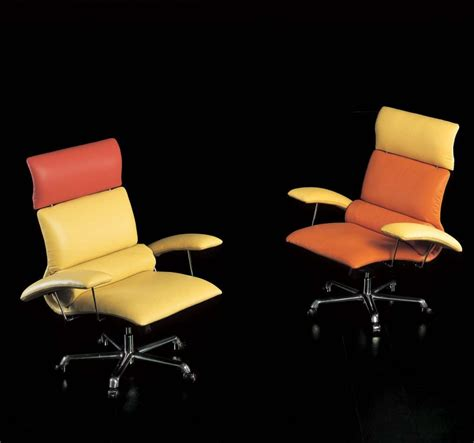 Office Chair Olympics by Il Decor Furniture Office Chairs Office