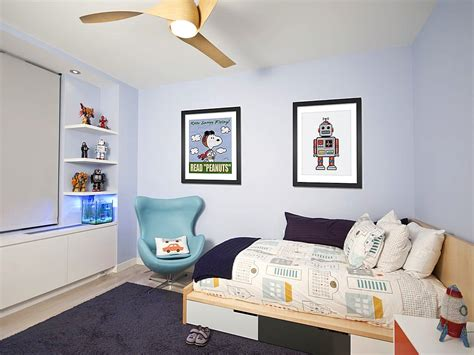 modern kids room small modern kids room ideas for small apartment