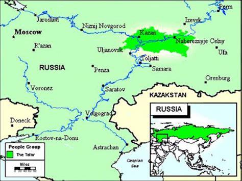 peremech lounge tatarstan maps