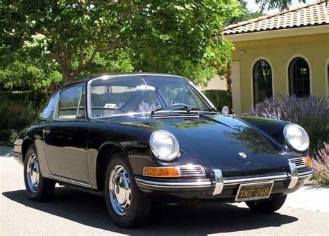 Porsche 912 For Sale by Porsche 912 For Sale We Ll Buy Your Porsche 912