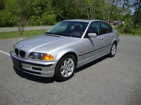 2000 bmw 3 series 323i 2000 bmw 3 series 323i for sale in