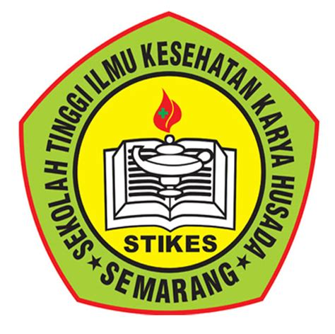 cgv surakarta peta kabupaten semarang related keywords peta kabupaten