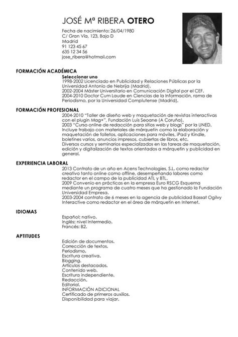 Modelo Curriculum Profesor De Ingles Modelo De Curr 237 Culum V 237 Tae Maestro Maestro Cv Plantilla Livecareer