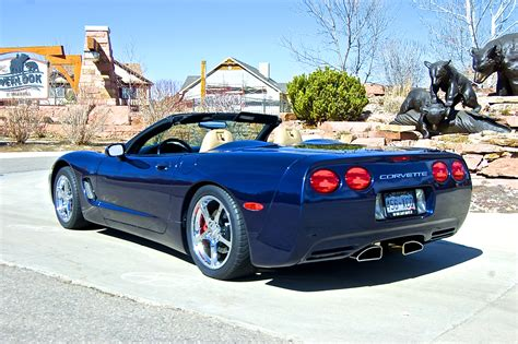 2000 convertible corvette for sale 2000 corvette convertible corvetteforum chevrolet