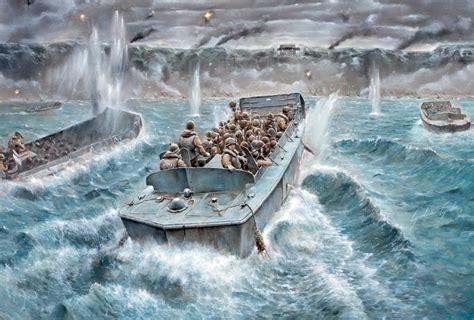 italeri higgins boat italeri 6524 1 35 lcvp with u s infantry