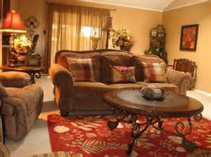 tuscan colors for living room tuscan colors for living room living rooms behr