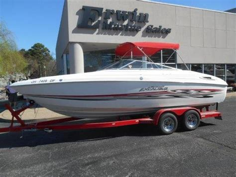 wellcraft excalibur boats for sale wellcraft 23 excalibur boats for sale in tennessee united