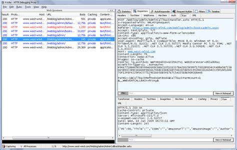tutorial hack icloud unlock icloud ios 11 iphone remove icloud bypass icloud