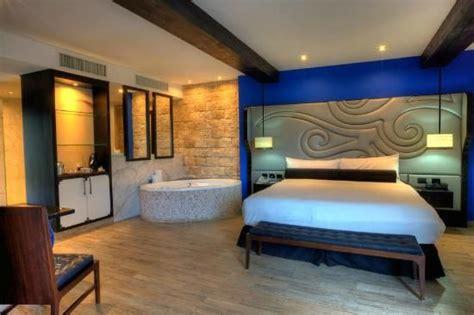 hard rock hotel riviera maya family section 17 best images about riviera maya hard rock on pinterest