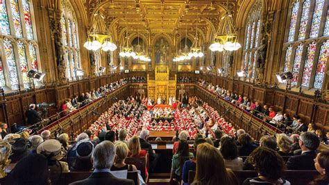 the house of lords is which house of parliament a comparison house of lords and the australian senate constitution education fund