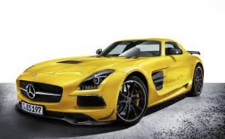 german sports cars top 10 german sport autos