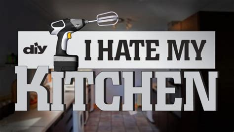 I Hate My Kitchen | i hate my kitchen hgtv