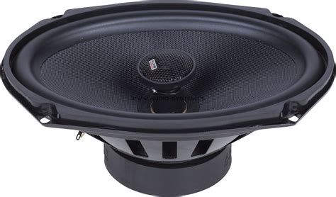 Tone Stereo Bifet Jrc4558 Midrange audio system mx line series mxc 609 mickey s autosound
