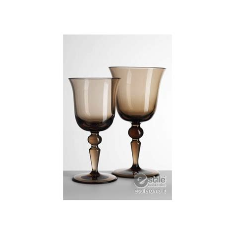 mario luca giusti bicchieri bicchiere st moritz mario luca giusti mario luca giusti