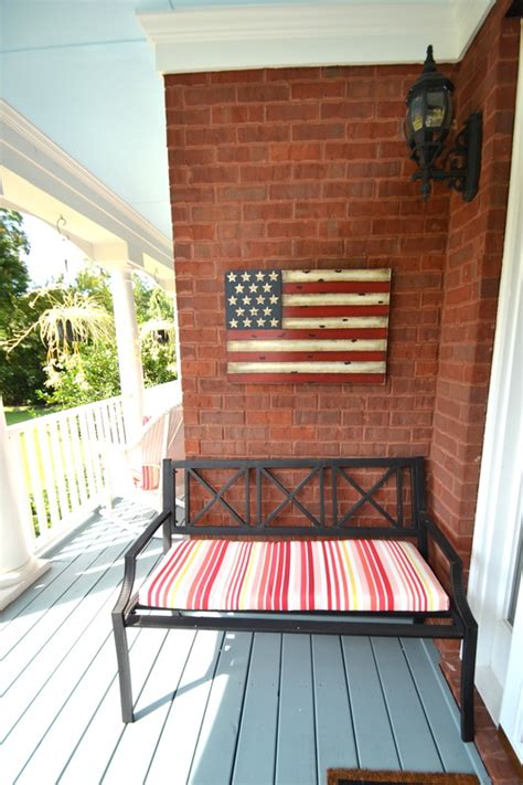 Patio Furniture Mt Pleasant Sc by Outdoor Furniture Mt Pleasant Sc 28 Images Patio