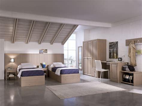 camere da letto per alberghi offerte su camere da letto