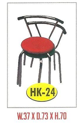 Kursi Cafe Polaris compass furniture and interior design restaurant kursi restoran kantin kursi restoran