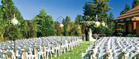 wedding venues in fresno ca area 17 best images about best fresno wedding venues on resorts wedding venues and best