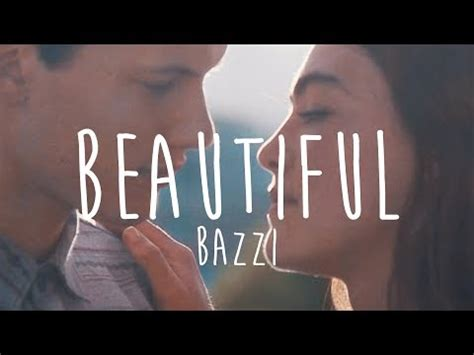 bazzi lay descargar mp3 beautiful bazzi gratis descargar musica gratis