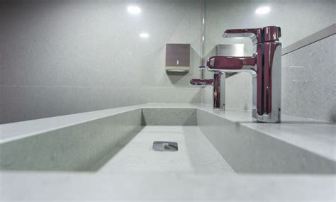 quarz countertops badezimmer 51 best bathroom silestone by cosentino images on