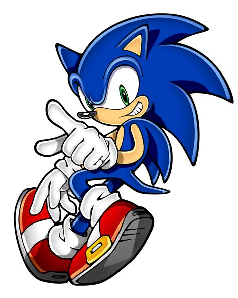sonic png images help with sonic themed playing cards