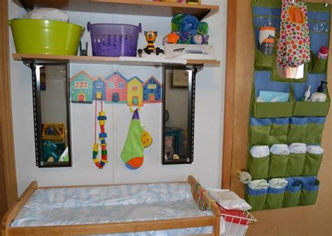 day care changing table child care changing table changing stations and