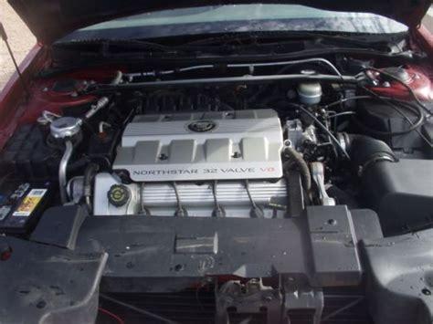 service manual 1997 cadillac eldorado engine removal process 82 cadillac seville engine
