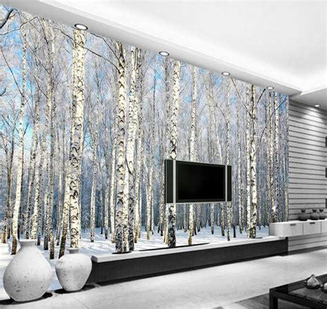 Custom 3d abstract wallpapers modern 3d room wallpaper