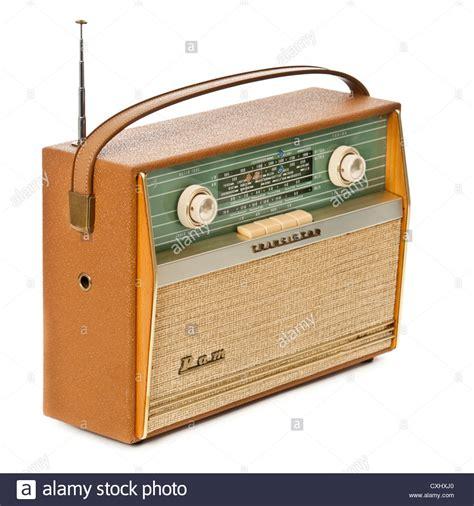 transistor fm image gallery handheld transistor radio
