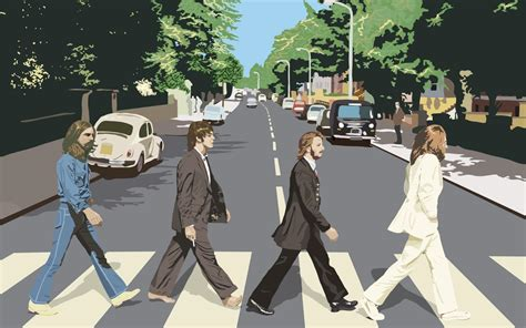 wallpaper hd the beatles beatles wallpapers wallpaper cave