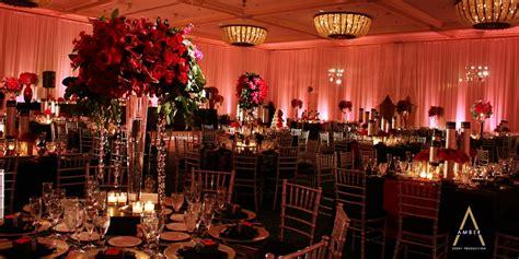 wedding reception venues pasadena ca pasadena weddings get prices for wedding venues in ca