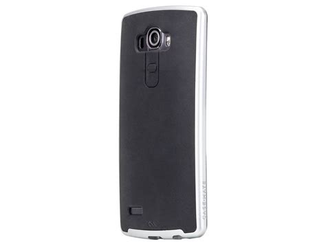 Casing Hp Lg G4 System Of A Adidas Custom Hardcase mate slim tough rugged lg g4 hoesje