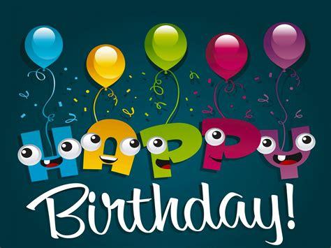Geburtstag Kinder Bilder by Happy Birthday Wallpaper Impremedia Net