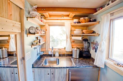 small house kitchen designs felish home project tiny house kitchen contemporary kitchen san