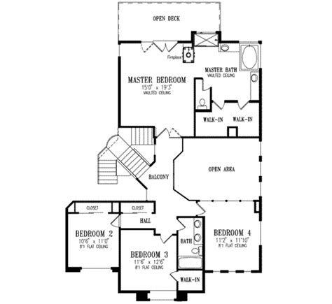 750 square foot house plans house plans for 750 sq ft home mansion