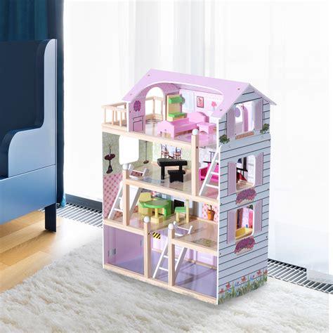 ebay casa muebles casa de munecas ebay 20170807033916 vangion