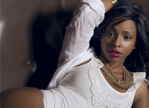 Bedroom Ideas by Boity Thulo S Star Keeps Rising Higher And Higher Epyk