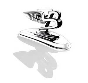 Bentley Logo History History Of All Logos All Bentley Logos