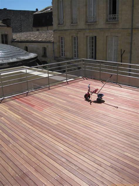 dalle de terrasse 1159 nivrem terrasse bois sur terre meuble diverses