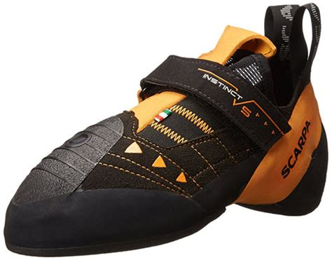 top 10 climbing shoes top 10 best climbing shoes in 2018 reviews