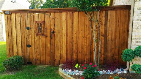 100 wood fence backyard 25 best wire fence ideas on pinterest cattle panel fence build a