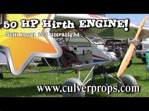 backyard flyer ultralight backyard flyer ultralight from valley engineering how to make do everything