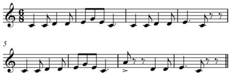 imagenes de melodias musicales melod 237 a wikipedia la enciclopedia libre