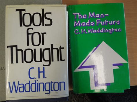 ten years after the future books tools for thoughts manmade future books towards dolly
