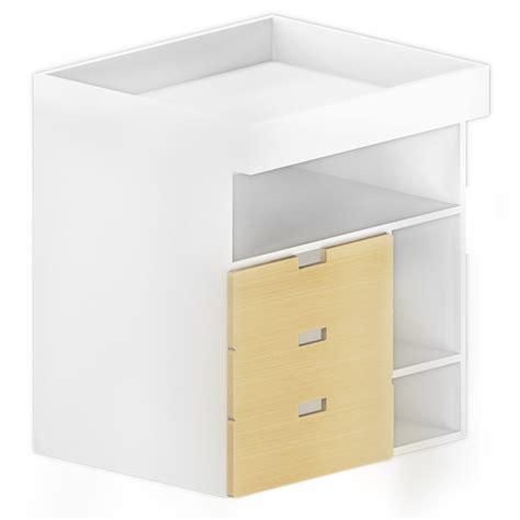 tiroir table table tiroir escamotable maison design wiblia